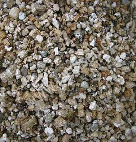 Sustratos perlita turba rubia humus vermiculita coco for Viveros en penalolen